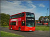 Arriva London T163 by Jason 87030