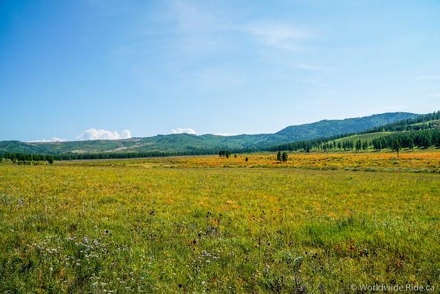 Eastern Mogolia Loop-40