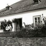 1980 03 Altersheim 016