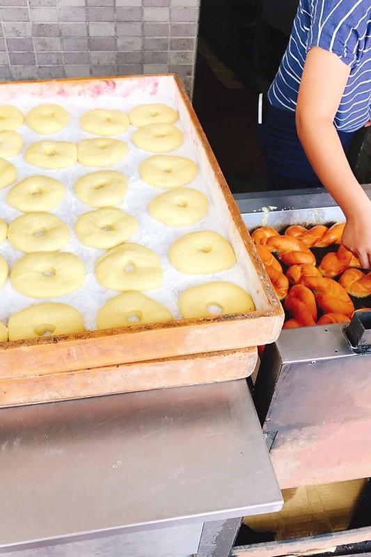 清水嘉新麵包炸雞_170829_0012