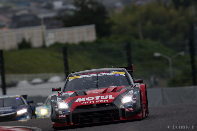 2016 SUPER GT Rd.6 Suzuka Circuit (102)
