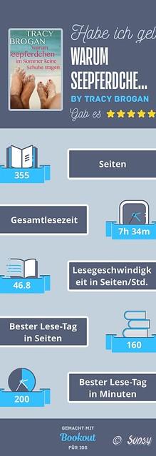 170903 Seepferdchen3