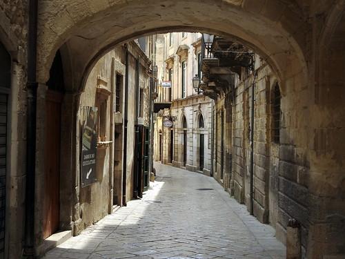 Modica (Sicilia)