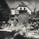 1922 Hinter Gartensalon1