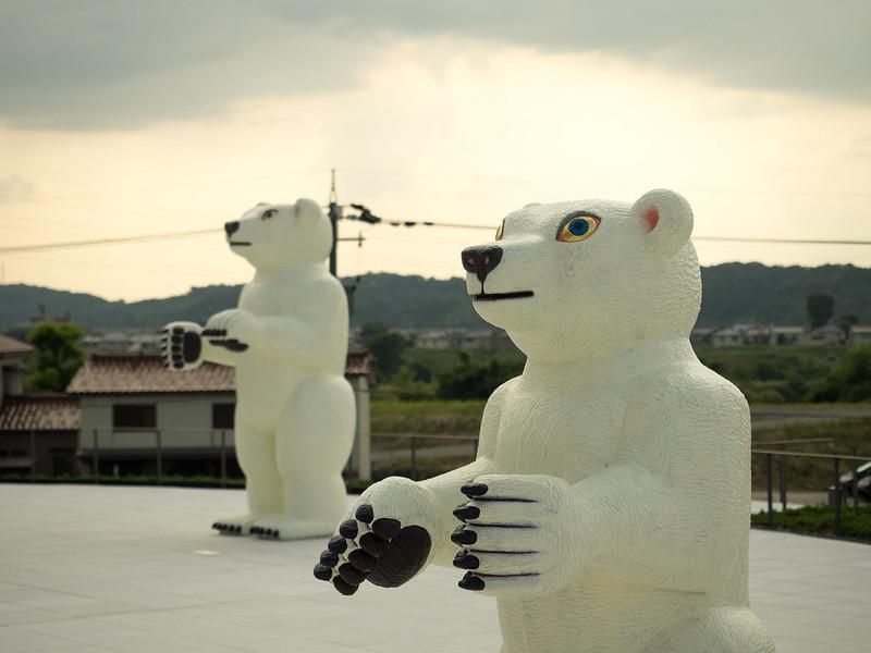 Toyama Prefectural Museum of Art & Design-17