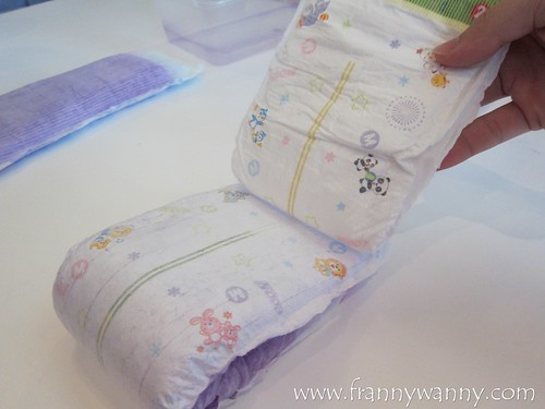 goon diapers 3