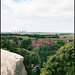 Medieval Gainsborough - and a Twentieth Century Landmark