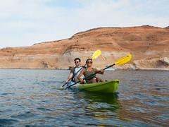 hidden-canyon-kayak-lake-powell-page-arizona-southwest-9070