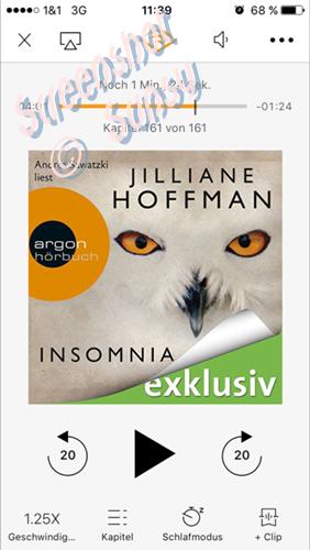 170831 Insomnia