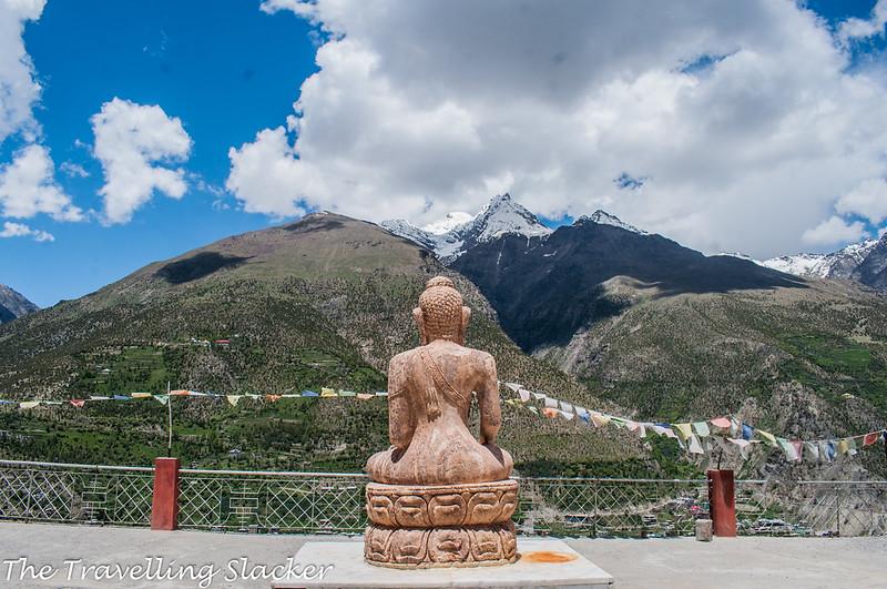 Kardang Monastery (19)