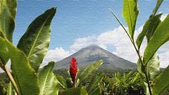Курорты Коста-Рики: райский отдых в Центральной Америке