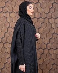 Repost @rosegoldabaya.qatar with @instatoolsapp ・・・ #subhanabayas #fashionblog #lifestyleblog #beautyblog #dubaiblogger #blogger #fashion #shoot #fashiondesigner #mydubai #dubaifashion #dubaidesigner #dresses #capes #uae #dubai #abudhabi #sharjah #ksa #ku