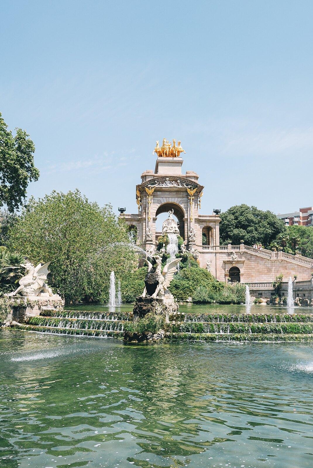 barcelona-weareloveaddicts-46