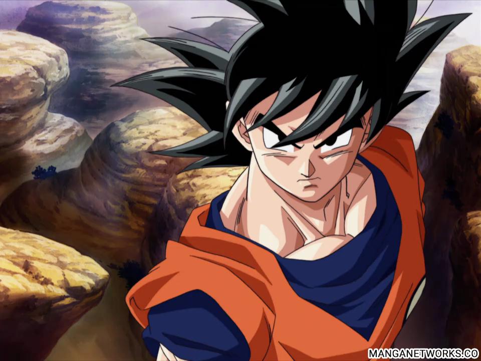36989766806 2058809339 o [Kết quả bình chọn Top nhân vật Nam anh hùng và Nữ anh hùng] Son Goku dẫn đầu bảng