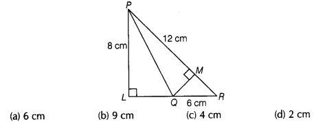 ncert-exemplar-problems-class-7-maths-perimeter-and-area-16