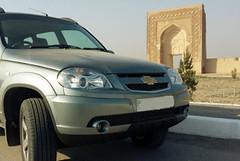 transport-service-in-Uzbekistan