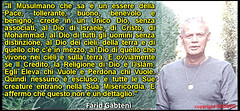 Farid Gabteni_citazione 012