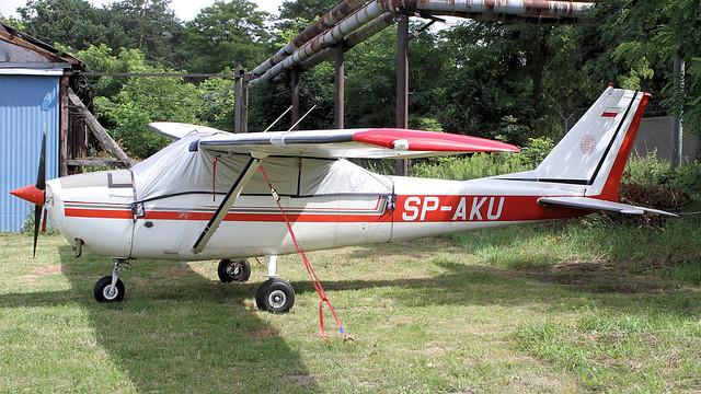 SP-AKU