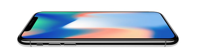 iPhone_X_-_Apple(日本) 3