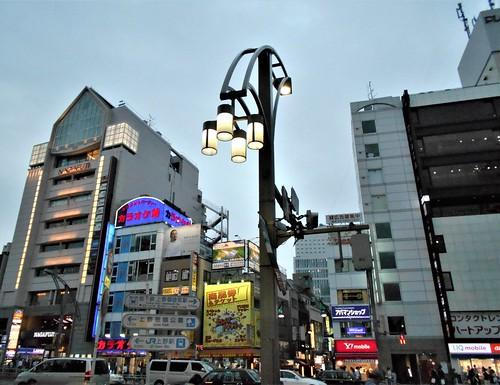 jp-tokyo 28-Ueno-Shinobazu (21)