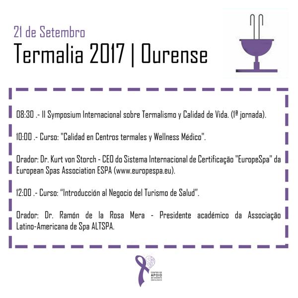 Termalia 21