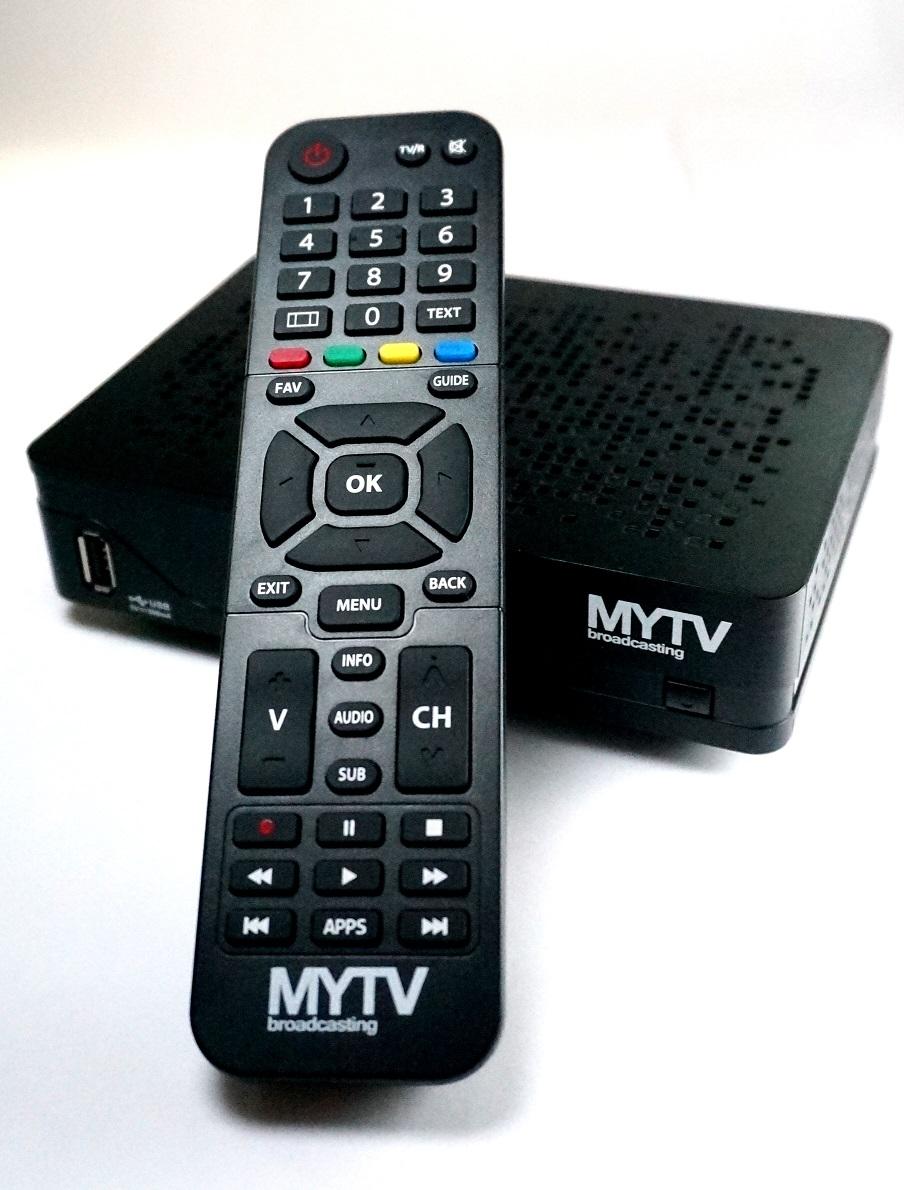 MYTV Decoder 2a