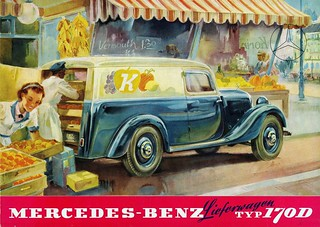 Mercedes_170VKastenwagen_Maggi_1952_R2