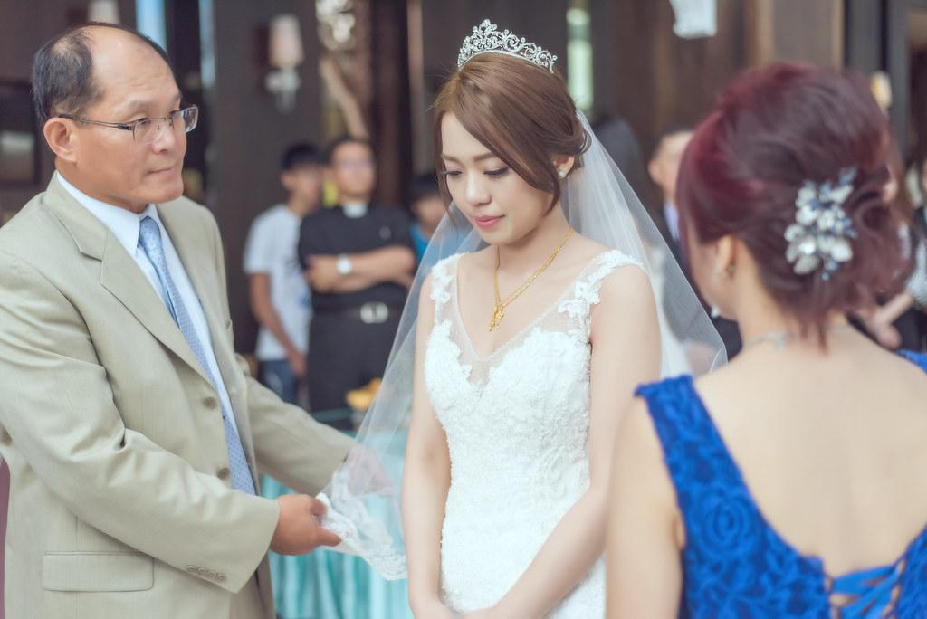 20170521晶麒莊園婚禮記錄 (205)