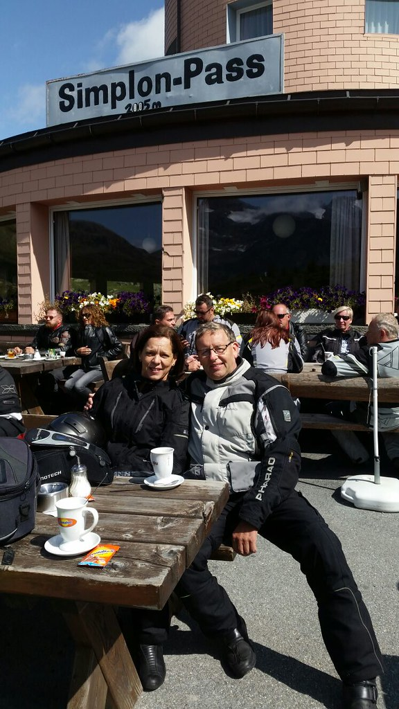 mrc-vbl 2-Tagesausflug 2017