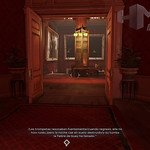 Review Dishonored 3