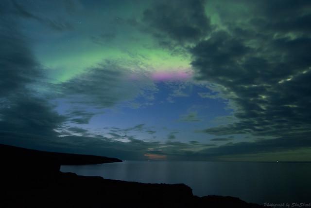 20170918-Iceland-DSC_5480