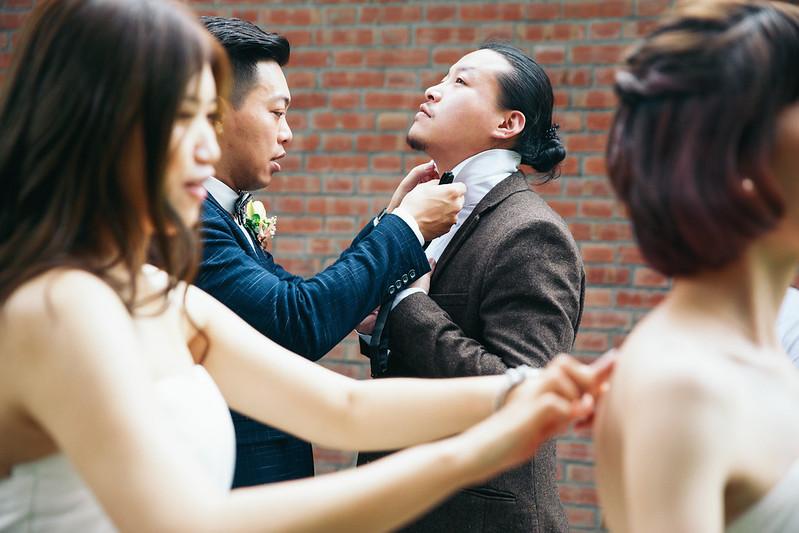 顏氏牧場,戶外婚禮,台中婚攝,婚攝推薦,海外婚紗4784