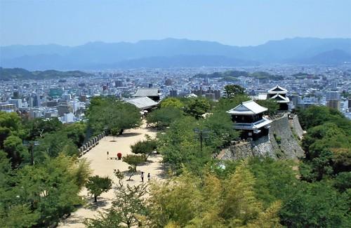 jp-matsuyama-château (19)