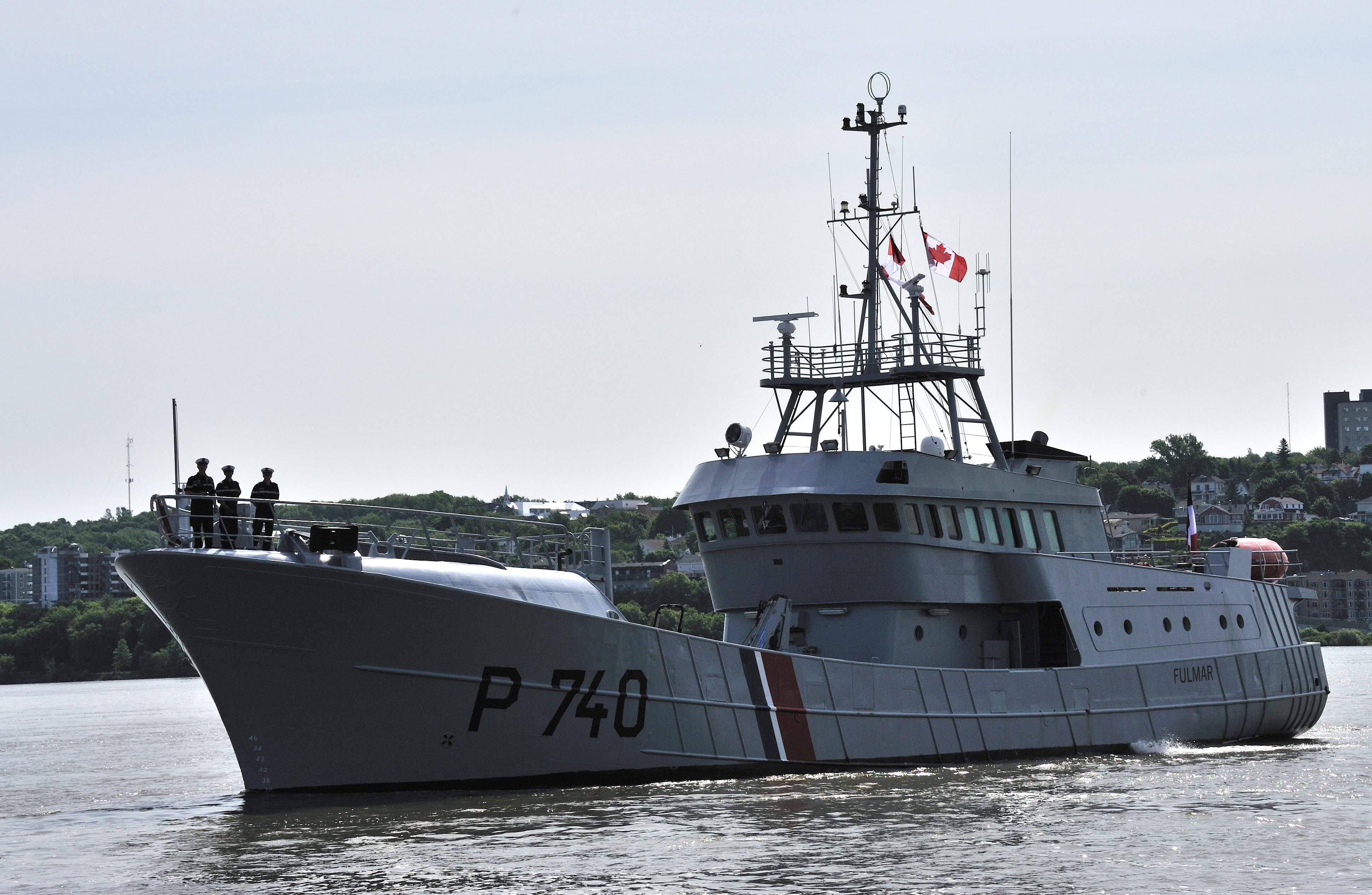 Les patrouilleurs de la Marine Nationale - Page 5 35756917733_09569cc3de_o