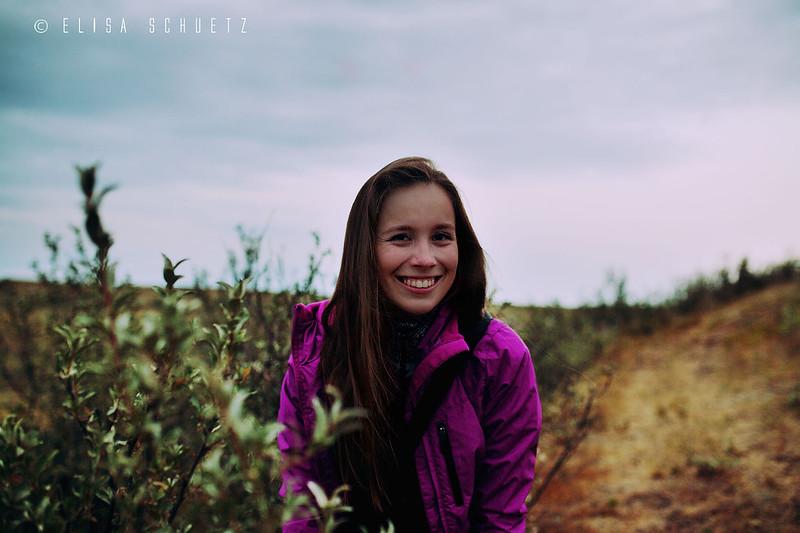 1_Grasslands_by_ems (2)