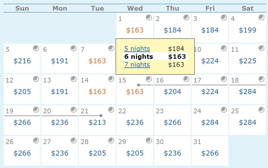 ITA-Matrix-sample-search-LAX-to-Orlando-calendar-hover