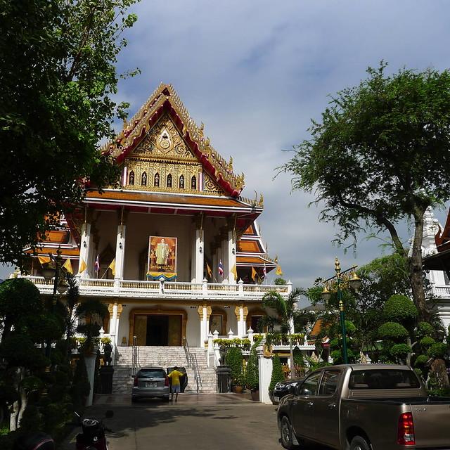 331-BTBangkok