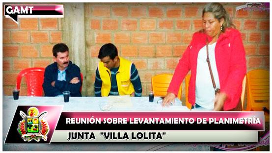 reunion-sobre-levantamiento-de-planimetria-junta-villa-lolita