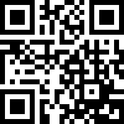 shopify-faae7065b7b351d28495b345ed76096c03de28bac346deb1e85db632862fd0e4