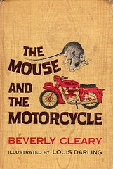 Mouse_and_the_Motorcycle