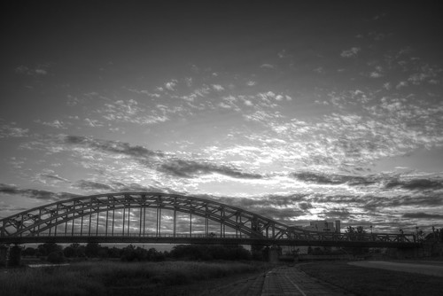 Asahibashi-Bridge (ACROS) 03-09-2017 (7)