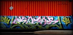 klozer
