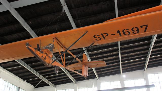 SP-1697
