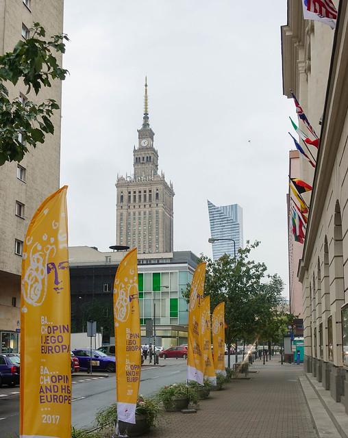 Poland-1-2.jpg