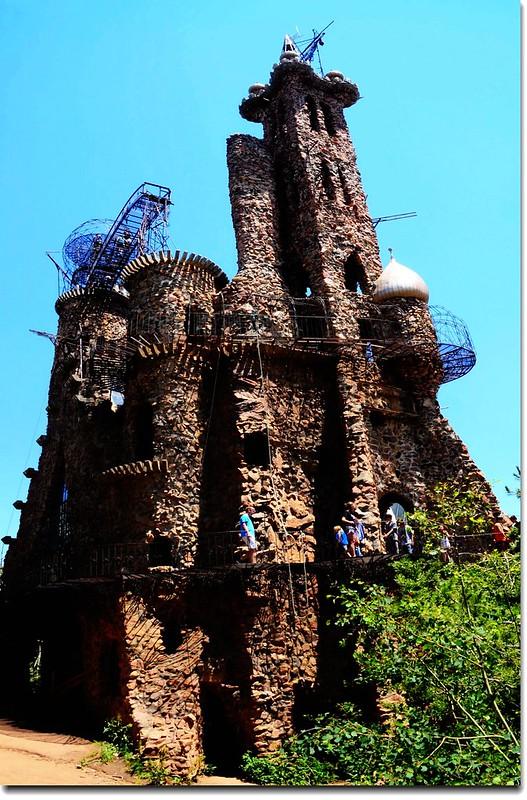 Bishop Castle  (1)
