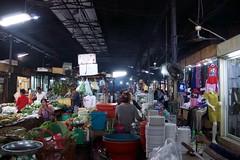 Phnom Penh 936