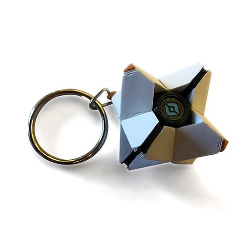 Ghost-keychain-lowdef-whitebg-.jpg