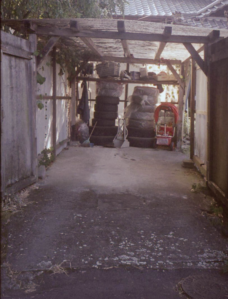 color-19831-3.jpg
