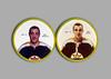 Shirriff Hockey Coins 2 by Hydra5
