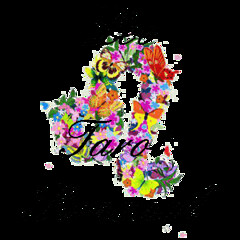 Leo Amor Semana | 21 al 27 de Agosto